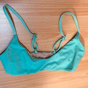 Other - NEW & CUTE Bikini Top